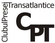 Clubul Presei Transatlantice