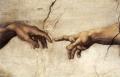 Mâna lui Dumnezeu (III)