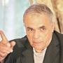 Nicolae Manolescu - ambasadorul proletculturii la UNESCO