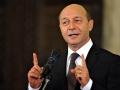 Şmecherie drăcească: Băsescu laudă blogosfera care-l înjură
