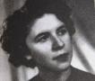 Moartea lui Nicolae Labiş. Nopţile de coşmar ale poetului ucis