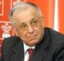 Ion Iliescu neagă implicarea Uniunii Sovietice în Revoluţia din Decembrie