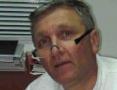 Demiterea profesorului Mircea Beuran - o lovitură marca Videanu