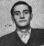 1956. Mişcarea Studenţească din România (III)