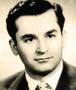 1956. Mişcarea Studenţească din România (IV). Ion Iliescu şi şedinţele de demascare