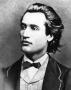 Cine este Jan Tomas, autorul celei mai cunoscute fotografii a lui Eminescu?
