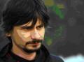 Adrian Sitaru - premiat la Berlinale 2010
