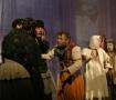 """""""Exilaţii"""" din Bulgaria pe scena Teatrului Naţional din Bucureşti"""