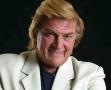 Florin Piersic  sărbătoreşte cinci  decenii de performanţă actoricească