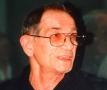 În epicentru : Cezar Ivănescu, la doi ani de la moarte