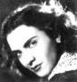"""Maria Tănase şi cântecul care i-a vrăjit pe americani: """"Saltă, Leano, curu' zvelt!"""". Cobza şi opincile lui Ion Creţeanu depun mărturie"""