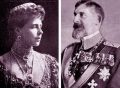 1919. ROMÂNI, TRECEŢI TISA! (XIV)