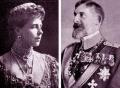 1919. ROMÂNI, TRECEŢI TISA! (XVI)