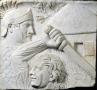 UN FALS ISTORIC DE PROPORŢII - Scrisoare deschisă a profesorilor de la catedra de istorie