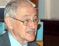 "Acad. Florin Constantiniu: ""Un popor de oi naşte un guvern de lupi"""