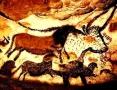 Picturi rupestre vechi de peste 20.000 de ani, descoperite în Munţii Bihorului
