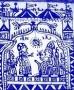 CODEX ROHONCZY - O cronică românească din secolele XII-XIII, scrisă în limba română arhaică, cu alfabet geto-dacic (VI)