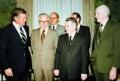 Cum a scăpat România de datorii, în timpul lui Ceauşescu