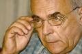 ANTOLOGIA RUŞINII: Răspunsul USR la scrisoarea deschisă privind cazul Cezar Ivănescu
