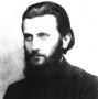 Profeţii despre România. Părintele Arsenie Boca