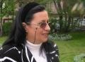 Uniunea Sindicatelor din Spitalele CFR oferă asistenţă juridică Florentinei Cristea