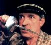 Paradoxul teatrelor subvenţionate: nici nu li se dau bani, nici nu sunt lăsate să câştige