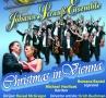 """""""Isteria"""" spectacolele de sărbători şi clonele concertelor vieneze"""