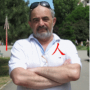 România anului 2011. Prognoza şi predicţiile lui Mircea Bătrânu