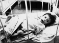 VIDEO. Lagărul de exterminare a copiilor din pădurea Cighid (judeţul Bihor)