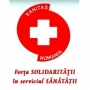 SANITAS avertizează Ministerul Sănătăţii (Comunicat)