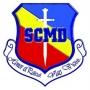 """COMUNICAT SCMD: """"Ne batem pentru respingerea codului sclavagist al muncii"""""""