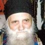 Rugăciunea părintelui Argatu