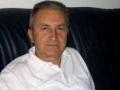Scrisoare deschisa a Prof. Radu Deac catre Guvernul Romaniei