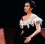 Cântece sacre de Paşte, cu Felicia Filip