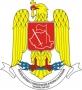 Sindicaliştii militari sunt invitaţi să viziteze site-ul Asociaţia Naţională a Cadrelor Militare în Rezervă şi în Retragere (ACMRR)