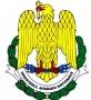 Ministerul Apărării continuă politica duplicitară a PDL-UDMR-UNPR