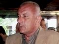 A murit primul mare patron de presă: Mihai Cârciog