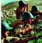 ŞTIRI MILITARE. Dotarea armatei române în perioada interbelică