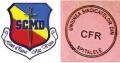 Uniunea Sindicatelor din Spitalele CFR şi Sindicatul Militarilor se opun proiectului Roşia Montană