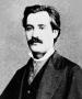 DIPLOMAŢIE ENGLEZEASCĂ LA 1876 ŞI PORTRETUL NOULUI SULTAN