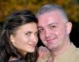 Prinţul Andrei Raţiu e vinovat de iubire!