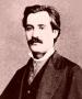 Emil Max, doctor în medicină şi în hirurgie, profesor artei moşitului