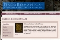 3 milioane de pagini de carte scanată românească!!