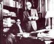 Dosarul unei pasiuni: Maitreyi despre iubirea ei cu Mircea Eliade