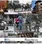 Povestea trecătorilor din Bucureşti