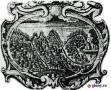 Prăbuşirea unei citadele aromâne: Moscopole, o comună din Albania, a fost al doilea oraş din Imperiul Otoman (primul după Istanbul)