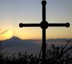 De ce nu au voie femeile pe Muntele Athos