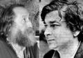 """ADAM PUSLOJIC: """"Pentru noi, în Serbia, Nichita a fost poetul absolut"""""""