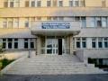 Un nou atentat la Sănătate, marca PDL: distrugerea Spitalului Clinic CF Constanţa