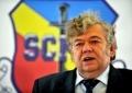 COMUNICAT: Mitingul de 1 Mai al victimelor regimului Băsescu. Argumente pro şi contra
